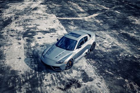 Knight Sports Blacknightz Rx8 Mazda Wallpapers Photo 4791 Hd Stock Photos And Wallpapers