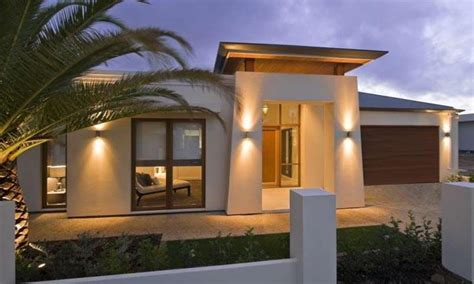small contemporary house designs ultra modern small house plans small modern house plans
