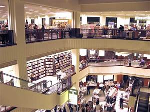 Barnes and Noble Opens Its Shelves to Indies - BookWorks