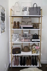 Shelf, Styling, Tips