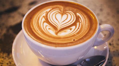 bilder tasse kaffee kaffee ist gesund darum bleiben kaffeetrinker l 228 nger jung