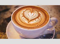 Kaffee ist gesund Darum bleiben Kaffeetrinker länger jung