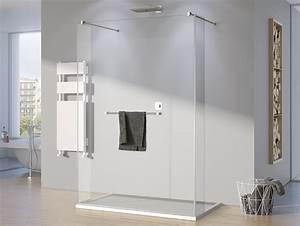 Duschwand Badewanne 160 : freistehende walk in dusche 160 x 200 cm 3 teilig ~ Lizthompson.info Haus und Dekorationen