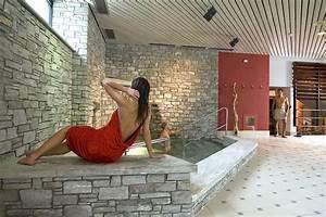 Frauen In Sauna : albthermen eintauchen entspannen erholen wellness stars ~ Whattoseeinmadrid.com Haus und Dekorationen
