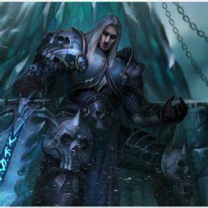 I find calia just an attempt from the writing team to neuter the forsaken as a whole. Arthas Menethil Warcraft Game Wallpaper | Desktop wallpaper art, Desktop wallpaper, Warcraft game