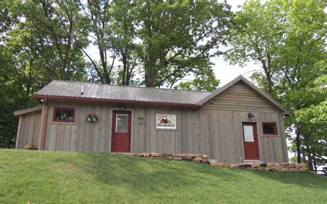 352 likes · 184 talking about this. Pinckney Bend Bed & Breakfast