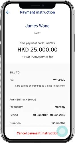 A recurring payment is one that you set using your debit card. Citi PayAll - Turn Big Payments into Big Rewards with your Citi Credit Card via Citi PayAll ...