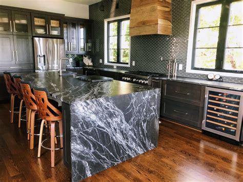 black forest granite kitchen tega cay legacy countertops
