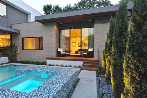 Modern House In Houston From Architectural Firm Studiomet. Red Wall Decor For Living Rooms. Xmas Decoration Ideas For Living Room. Black And Green Living Room Ideas. The Living Room Boynton. Vintage Style Living Room Ideas. Color Decorating Ideas For Living Rooms. Aqua Living Room Furniture. Living Room Curtains Canada