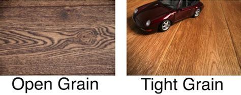 open  tight grain wood flooring wood   blog