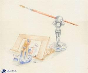 Art De Vie : un art de vie un livre blueartphoto ~ Zukunftsfamilie.com Idées de Décoration