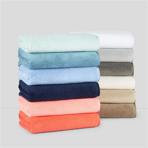 matouk towels matouk s milagro the miracle of all towels chamber charm