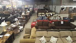 american freight furniture and mattress in roanoke va With american freight furniture and mattress phoenix az