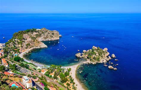 giardino di naxos weather forecast for isola taormina italy