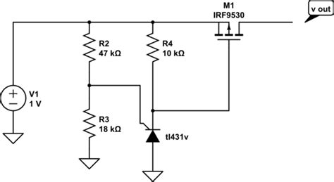 Batteries Low Voltage Battery Disconnect From Regulator