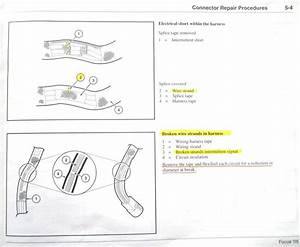 A Likely Solution To Some Unsolved Mk