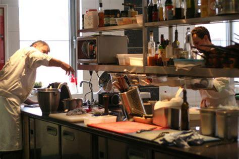 commis de cuisine bruxelles offre d 39 emploi cuisine de collectivitã bruxelles