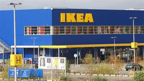 bureau impots luxembourg l ue ouvre une enquête contre ikea pour avantages fiscaux