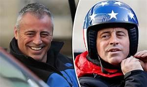 Matt Leblanc Top Gear : top gear matt leblanc says new bbc series will steer away from jeremy clarkson era tv radio ~ Medecine-chirurgie-esthetiques.com Avis de Voitures