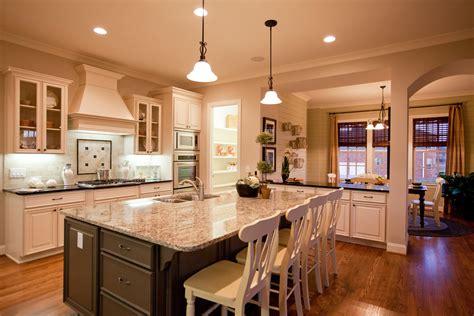 home interior color schemes gallery kitchen models pictures kitchen decor design ideas