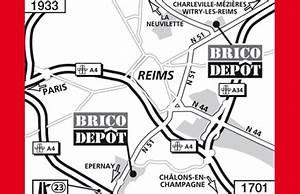 Brico Depot Reims Horaire : la prime nergie brico d p t ~ Dailycaller-alerts.com Idées de Décoration