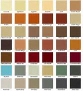 Sherwin Williams Exterior Solid Stain Colors by Behr Deck Stain Color Chart Apps Directories