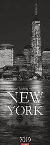 New York Kalender 2019 : new york xxl kalender 2019 kv h thalia ~ Kayakingforconservation.com Haus und Dekorationen