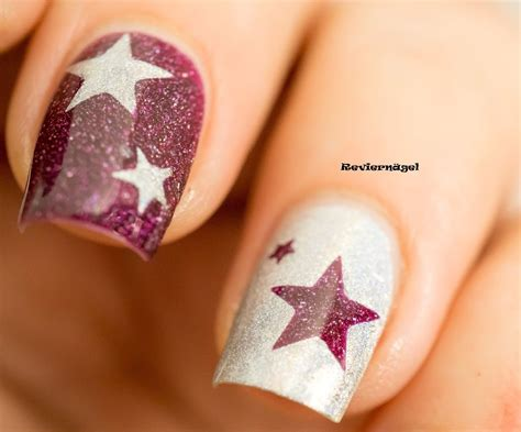 sunday lieblings nails reviernaegel naegel naegel