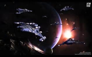 Star Trek Dominion Battleship