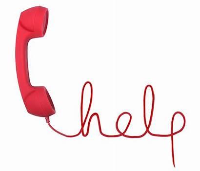Hotline Line Help Laddersenrolsteigers Health Mental Telephone