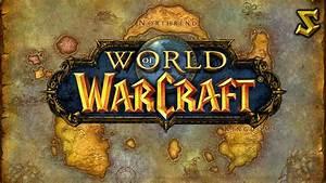 Lets Run World of Warcraft - 5 - Mana Tombs (Gameplay ...