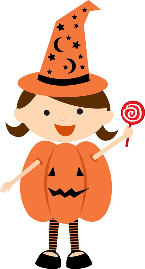 artwork clipart children dressed for clipart oh my in
