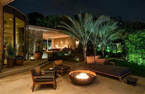 zen living room design modern ideas decor   world