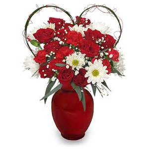 thanksgiving gift basket because i you bouquet flower arrangement