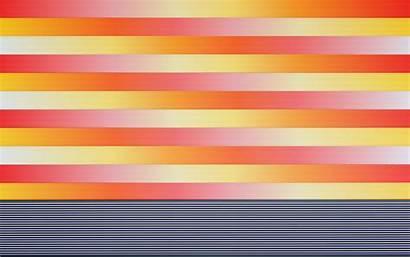 Gradient Stripes Lines Widescreen Isaac Quesada Vonos
