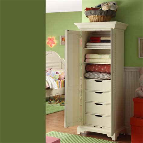 Small Wooden Wardrobe by Cheap Wooden Indian Wardrobe Designs Find Wooden Indian