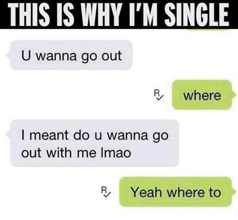 Single Memes - best 25 being single memes ideas on pinterest memes about being single funny single memes