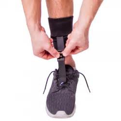 AFO Foot Drop Brace