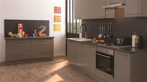 meuble cuisine brico d駱ot charniere pour meuble de cuisine 14 cuisine brico depot wasuk