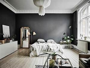 les 25 meilleures idees de la categorie parquet en bois With ordinary le gris va avec quelle couleur 9 couleur chambre taupe clair et blanc pour deco design