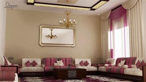 canapé design toulouse salon marocain salon marocain moderne de luxe 2016