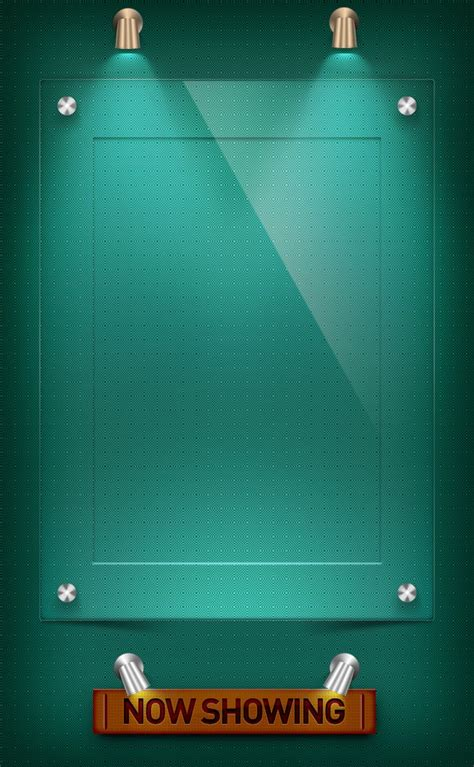 1000 images about free psd photo frames on pinterest