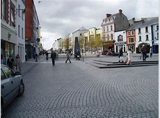 Waterford City © jack ccbysa20 Geograph Ireland