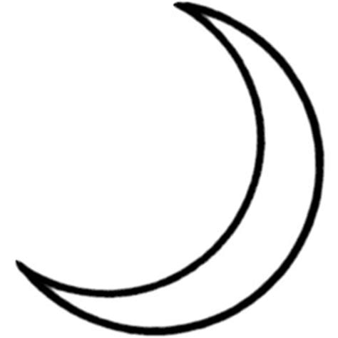 moon clipart black and white moon clipart black and white clipart panda free