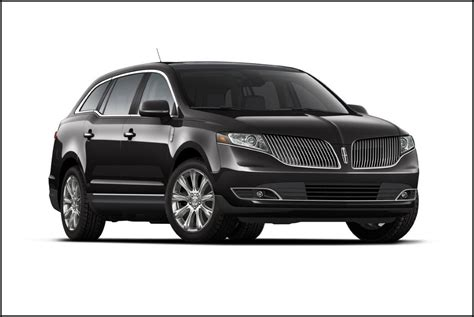 2019 Lincoln Mkt Interior Changes And Redesign  2019 Auto Suv