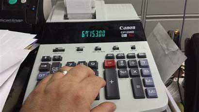 Bookkeeping Services Taxes Toronto Help Offered Torontoaccountant