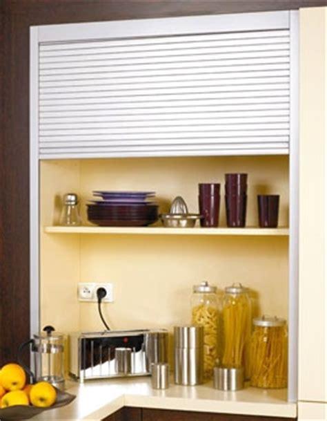 store meuble cuisine meuble a rideau