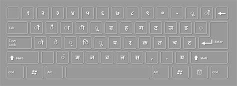 Shree Lipi Marathi Font For Windows 7 Download