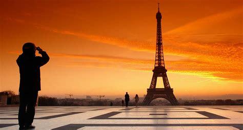 Prezzo Ingresso Tour Eiffel by Benvenuti A Ticketbar Parigi