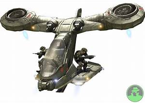 halo unsc air vehicles - Google Search | film | Pinterest ...